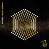(3.97 MB) Padi - Kau Malaikatku Mp3 Download