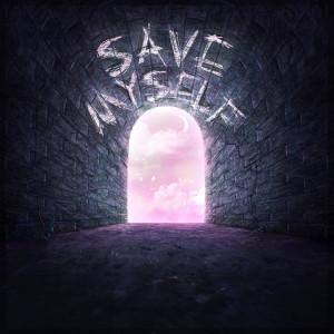 Album Save Myself from 알렉스