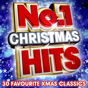 Christmas Hits Collective的專輯No.1 Christmas Hits - 30 Favourite Xmas Classics
