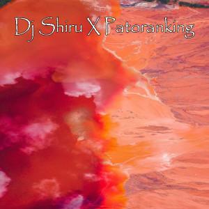 Album Dance Well from DJ Shiru