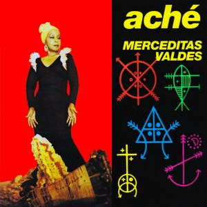 Album Aché: Merceditas Valdés (Remasterizado) from Merceditas Valdes