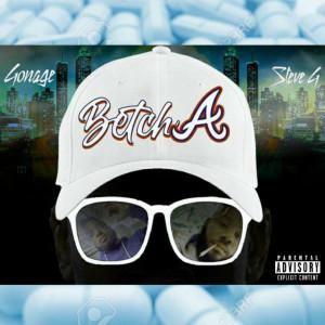 Album Betcha (Explicit) from Steve G