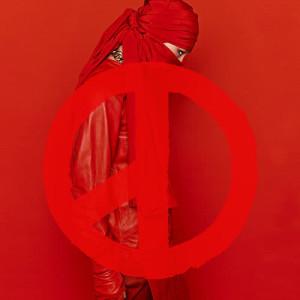 COUP D'ETAT dari G-Dragon