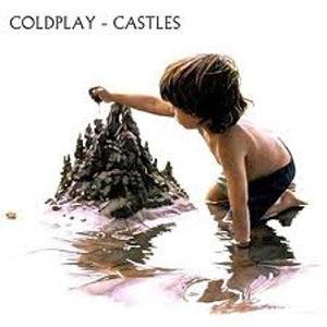 Coldplay的專輯I Ran Away