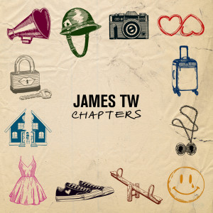James TW的專輯Chapters