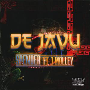 Album déjà vu from J Molley