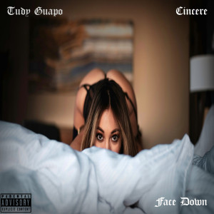 Album Face Down from Cincere