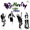 Butterfly Album Lelaki Pilihan Mp3 Download