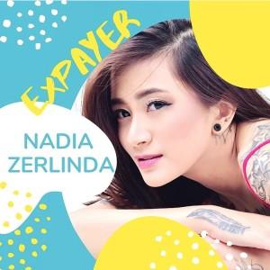 Expayer dari Nadia Zerlinda