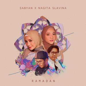 Ramadan dari Nagita Slavina