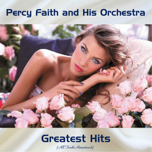 Greatest Hits (All Tracks Remastered)