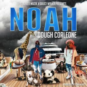 Noah (Explicit)