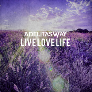 Listen to Get It On song with lyrics from Adelitas Way