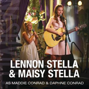 Album Lennon Stella & Maisy Stella As Maddie Conrad & Daphne Conrad from Nashville Cast