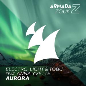 Aurora dari Electro-Light