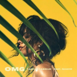 Listen to OMG song with lyrics from Camila Cabello