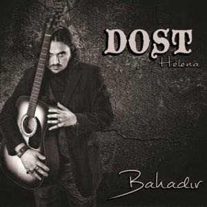 Listen to Vur song with lyrics from Bahadır