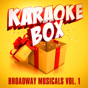 """Listen to Circle of Life (Karaoke Playback with Lead Vocals) [From the Musical """"The Lion King""""] song with lyrics from Karaoke"""