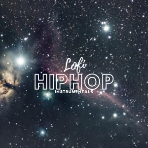 Album Lofi HipHop Instrumentals from Beats De Rap