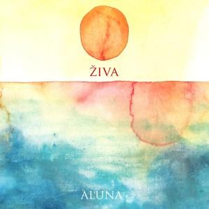 Aluna dari Ziva