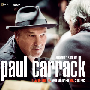 Album Another Side of Paul Carrack from Paul Carrack