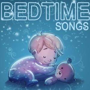 Sleep Baby Sleep的專輯Bedtime Songs