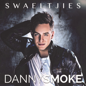 Listen to My Roos song with lyrics from Danny Smoke