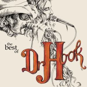 Album Dr. Hook - The Best Of from Dr. Hook