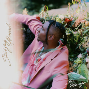 Album Studying Abroad from Masego