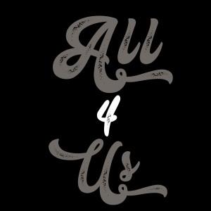 Album All 4 Us from Phaze One