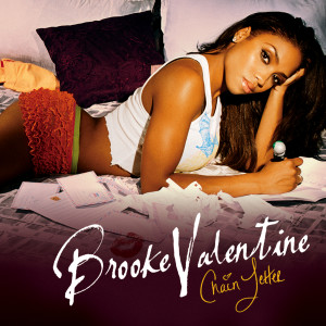 Chain Letter 2005 Brooke Valentine