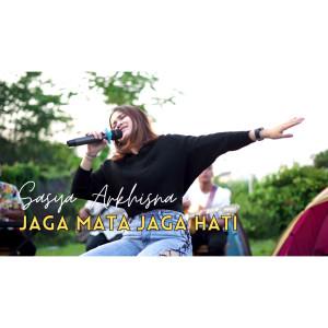Jaga Mata Jaga Hati (Explicit)