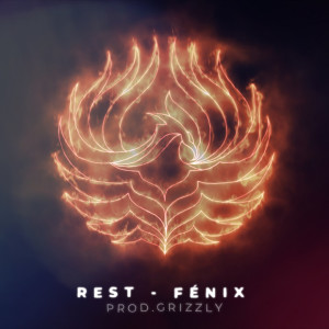Rest的專輯Fénix