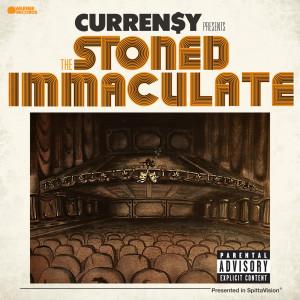 收聽Curren$y的Capitol (feat. 2 Chainz) (Explicit)歌詞歌曲