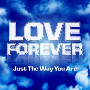 Listen to To Be With You (Remastered) song with lyrics from Mr. Big