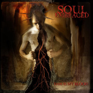 Album This Is My Blood from Soul Embraced
