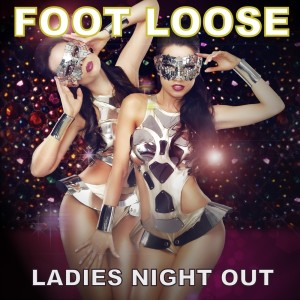 Album Ladies Night Out from Footloose