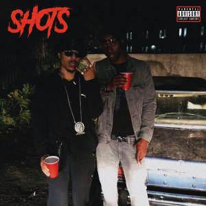 Gd的專輯Shots (Explicit)