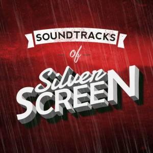 "Listen to I Got Rhythm (From ""Girl Crazy"") song with lyrics from Best Movie Soundtracks"