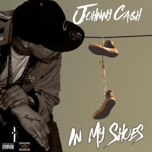 Album In My Shoes from Johnny Ca$h