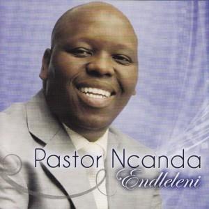 Listen to Ezintweni song with lyrics from Pastor Ncanda