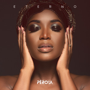 Album Eterno from Pérola