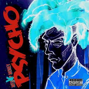 Album Phsyco from P Money