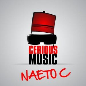 Album I Gentle from Naeto C