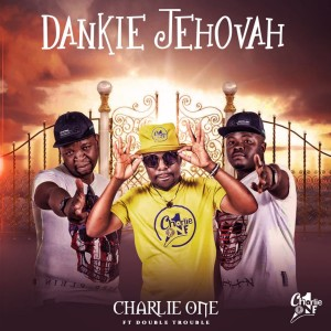 Album Dankie Jehovah from Double Trouble