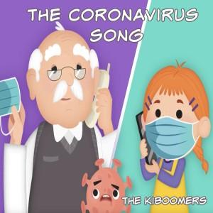 The Kiboomers的專輯The Coronavirus Song