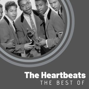 Album The Best of The Heartbeats from The Heartbeats