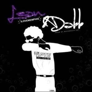 Album Lean and Dabb from iLoveMemphis