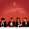 MEAN Album Move On Mp3 Download