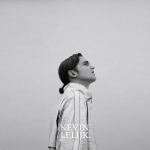 Album Lelijk (Explicit) from Kevin